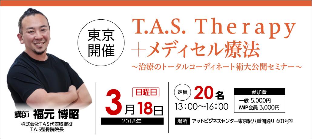 MJ-seminar-fukumoto_tokyo