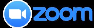 header_logo4