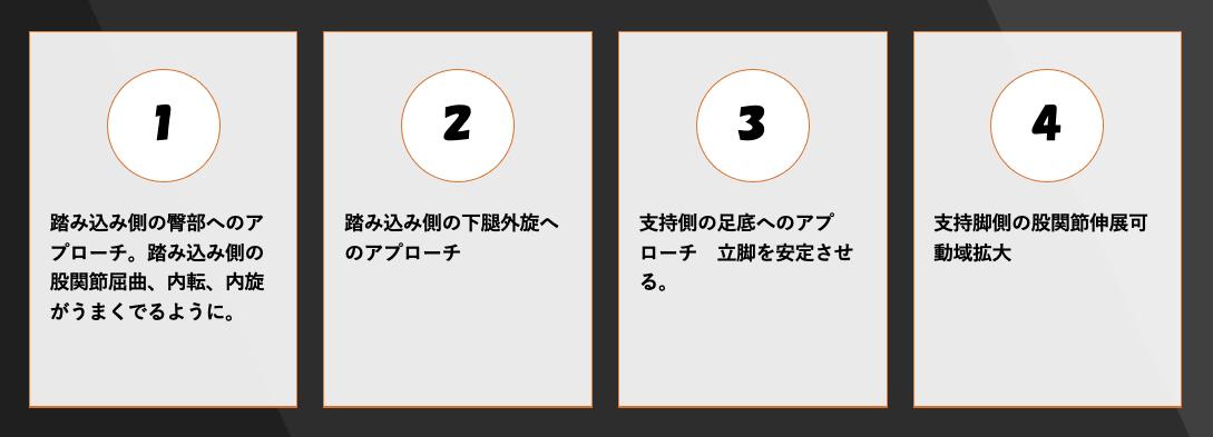 Ⅲ-1 新納先生発表資料